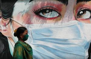 10月24日全球疫情观察:至少27国日增确诊超千例 巴西批准进口600万剂中国疫苗