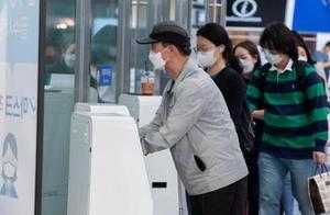 国际观察丨死亡病例持续攀升 韩国流感疫苗事件咋回事?