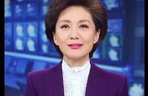 """央视评武汉一菜市场限制商贩年龄:别让""""打工人""""从名词变成动宾结构"""
