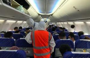 新疆喀什:机场恢复运营,密接者已全部隔离,将全员核酸检测