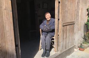 重阳·百岁人生 临海106岁老中医的养生经:不忌口但控量,最爱吃女儿做的肉皮冻