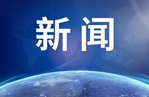 武汉一菜场对摊贩年龄作出限定 监管部门约谈运营企业要求整改