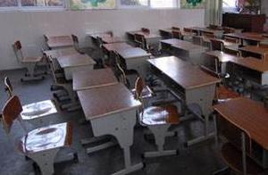 新疆喀什:中小学走读学生、幼儿园停课至10月30日