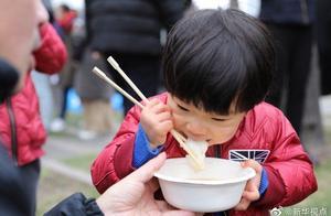 连续五年大幅减少!日本2020年新生人口预计再创新低