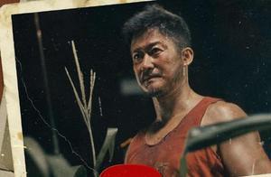 《金刚川》票房破3亿 吴京个人票房重回内地第1