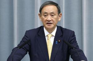 日本福岛核污水将排入太平洋?国际组织警告:或损害人类DNA