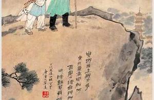 没有高山可登,阿拉上海人怎样过重阳节?