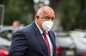 保加利亚总理新冠病毒检测结果呈阳性