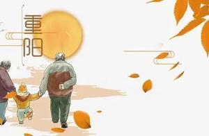 """开化百岁老人图鉴丨刷抖音、做手工、爱吃辣、作息规律,长寿秘诀挺""""潮"""""""