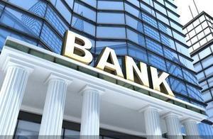 34家A股上市银行三季报本周扎堆亮相 聚焦业绩、资产质量保卫战