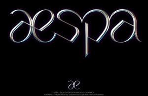SM时隔四年再推新人,女子组合aespa将于11月出道