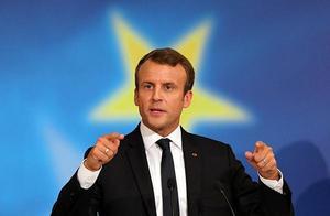 不满埃尔多安言论,法国召回驻土耳其大使