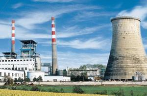 重磅承诺!菅义伟首份施政演说:日本要在2050年实现碳中和