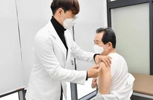 韩国接种流感疫苗后死亡人数上升至59人