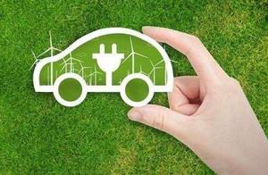 """新能源汽车卖疯了!一天卖掉50辆新能源汽车,销售惊呼:""""卖车就像卖包一样!"""""""