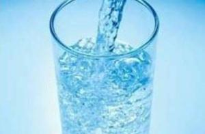 山东乳山:统计局员工在饮用水中投放医用注射液 已移送检察机关