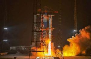 深夜,我国首次验证智慧火箭相关技术