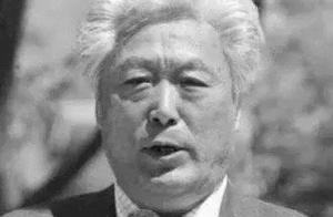 中国足坛名宿、前中国足球主教练高丰文去世