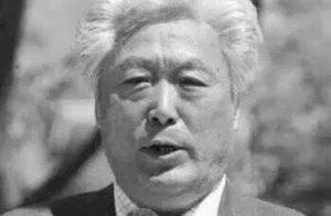 中国足坛名宿、中国男足前主教练高丰文去世