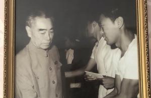 哀悼!前国足主帅高丰文去世,曾率队打进汉城奥运会实现历史性突破