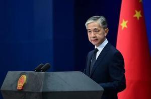 美再批24亿美元对台军售,中方回应