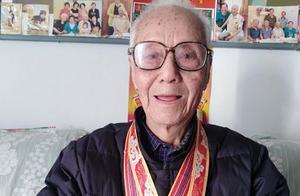河北93岁志愿军老兵张万金丢失的纪念章找到啦!过程暖心