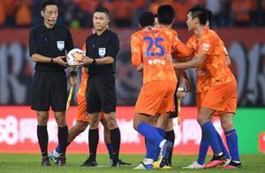上游观察|中国足协为费莱尼绝杀正名了,但论文抄袭、一文多发、搞小圈子该怎么办?