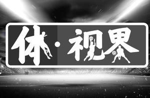 那位带领中国足球冲出亚洲的老人走了