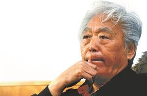 国足名帅高丰文辞世 一生只为中国足球