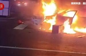 黑人被警察击毙,费城暴乱