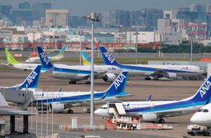 """预计年度亏损破纪录 日航空运营商""""瘦身""""渡难关"""