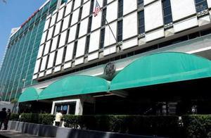 美使馆员工10年间性侵23名妇女 被当局问话后仍未停止犯罪