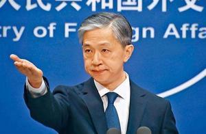 """蓬佩奥访问亚洲鼓吹反华成""""独角戏"""",外交部回应"""