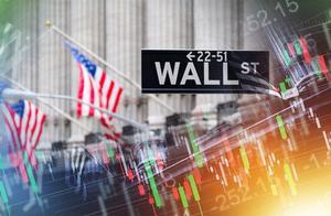 美股巨震!特朗普、拜登谁将笑到最后?选举年股市走势如何?机构投资者这样分析