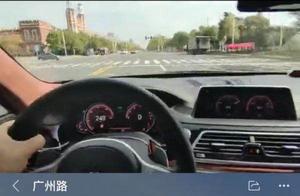 时速飙至255公里,男子涉危险驾驶被刑拘!上海这些马路赛车手代价沉重
