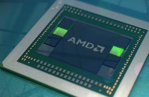 AMD 2020年第三季度财报公布:连创记录,净利润暴涨