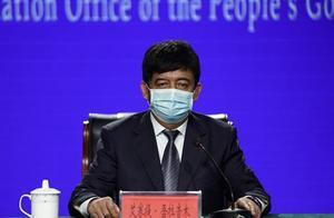 新疆:疏附县22例确诊病例为新冠肺炎普通型患者