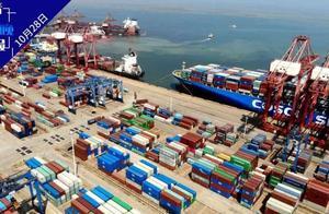林毅夫:中国依然将是经济增长最快的国家