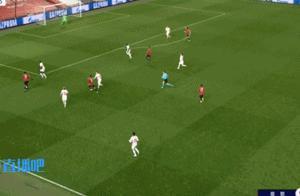 拉什福德18分钟内完成帽子戏法,曼联主场五球大胜德甲领头羊