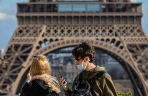 法国将再次启动全国封锁政策