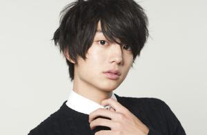 日本演员伊藤健太郎因逃逸被逮捕,曾主演《我是大哥大》