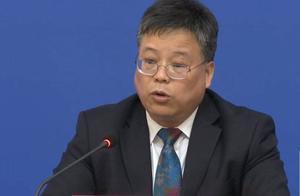 北京恢复韩国首尔至北京直航航班,计划每周1班