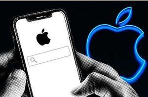 苹果发布第四季度财报:iPhone收入下滑20%,大中华区营收大降28%