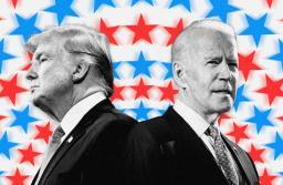 选举日投票开启,2020美国大选的14个为什么