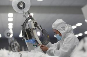 青岛定点收治医院隔离封闭病区一护士确诊新冠肺炎