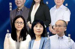 深新早点丨深圳立法对未成年人全面禁酒,商家卖酒给未成年人将处3万元罚款