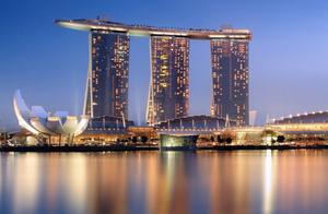"""新加坡将解除中国旅客入境限制 因""""疫情输入风险很低"""""""