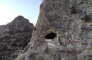 中国考古重大成果刊发:青藏高原溶洞遗址现丹尼索瓦人DNA