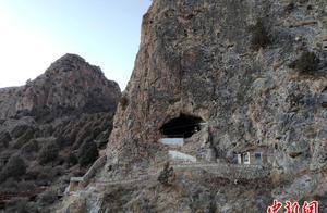 最新古DNA研究:丹尼索瓦人晚更新世长期生活在青藏高原