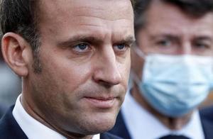 法国一天发生多起袭击